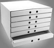 rosco-gel-storage-drawer.jpg