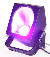 strand-plcyc-led-luminaire.png
