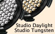 studiodaylight-tungsten.jpg
