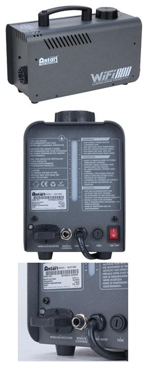 wifi-800-inside.jpg